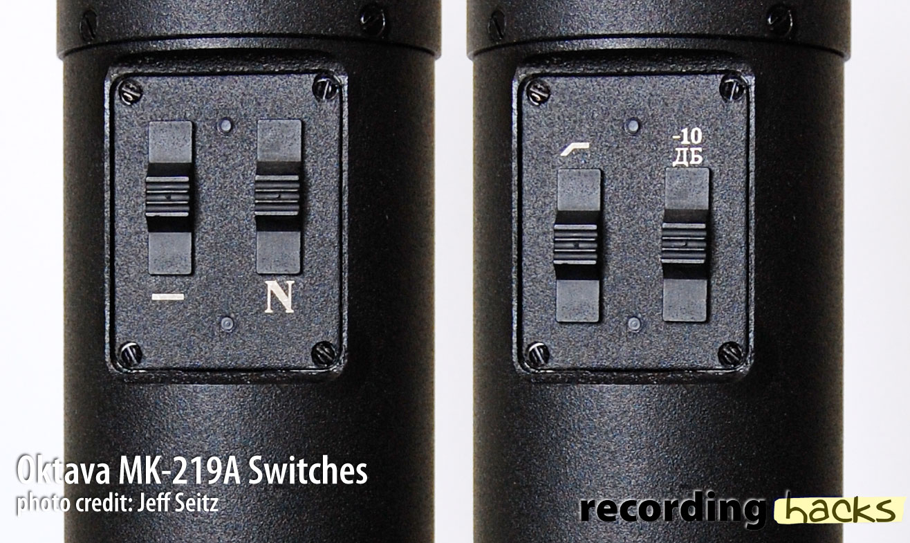 MK219A-switches.jpg