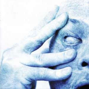 Porcupine Tree, In Absentia