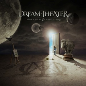 Dream Theater, Black Clouds and Silver Linings