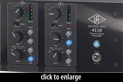 UA4410