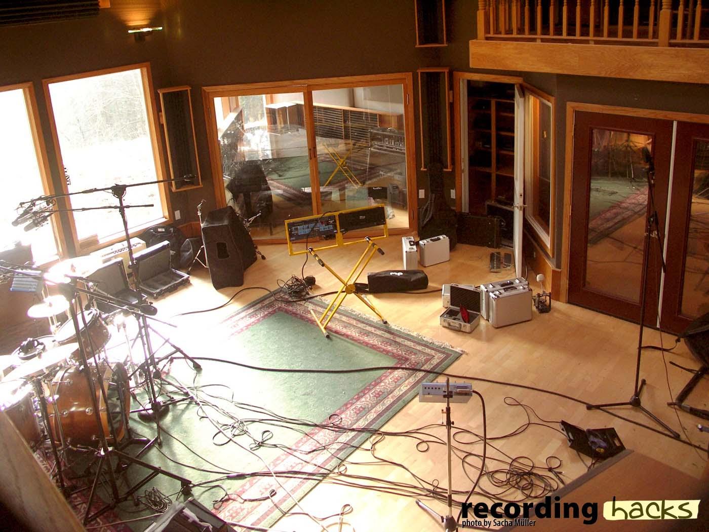 Stellar Cm5 Review Recording Hacks