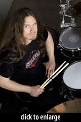 Peter Wildoer