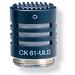 AKG Acoustics CK 61-ULS