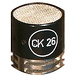 AKG Acoustics CK-26