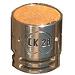 AKG Acoustics CK-28