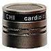 3 Zigma Audio SD-C Cardioid