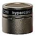 3 Zigma Audio SD-H Hypercardioid