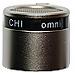 3 Zigma Audio SD-O-F Free-field Omni