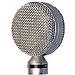 3 Zigma Audio C-LOL-47
