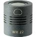 Schoeps Mikrofone MK 22
