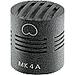 Schoeps Mikrofone MK 4A