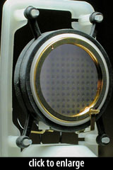 AKG C4000B Capsule