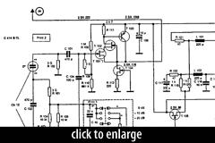 C414 B-TL II Schematic