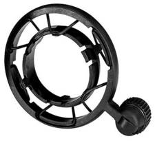 Beyerdynamic EA-90 Shockmount for Opus 99