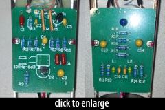 M20u PCB