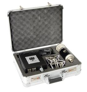SA583 kit