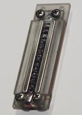 DIYAC RE-154 ribbon motor
