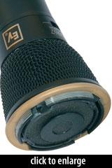 Electro-Voice N/D967 capsule