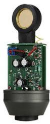Kel Audio HM-1