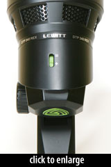 DTP 340 REX