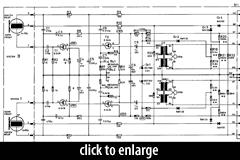 SM 69 fet Schematic