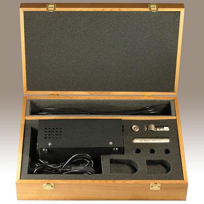 Oktava MKL-012 kit