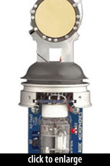 Rode K2 circuit