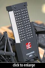 Voodoo VR1