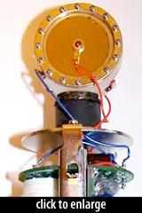 CM-6 Circuit