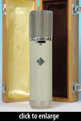 Telefunken Ela M 251