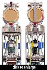 Telefunken Elektroakustik C12 circuit