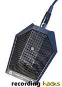 Audio-Technica AT849