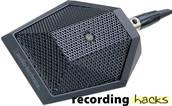 Audio-Technica ES961