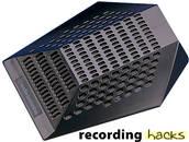 Audio-Technica PRO 44