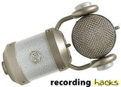 Blue Microphones OmniMouse