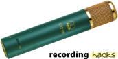 AKG Acoustics C 12 VR