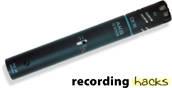 AKG Acoustics C 391 B