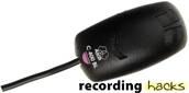 AKG Acoustics C 400 BL