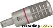 AKG Acoustics C 4500 B-BC