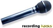 AKG Acoustics C 535 EB