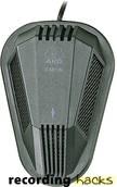 AKG Acoustics C 680 BL