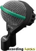 AKG Acoustics D 112