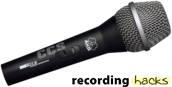 AKG Acoustics D 77 S