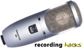 AKG Acoustics Perception 200