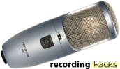AKG Acoustics Perception 400