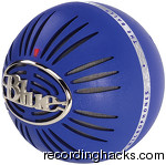 Blue Microphones Ball