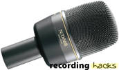 Electro-Voice N/D868