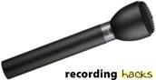 Electro-Voice 635N/D
