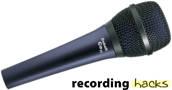 Electro-Voice Co11