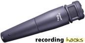 Electro-Voice Co4